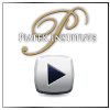 Piatek weight loss center ::showcasing their comfortable offices with a custom sound track. Linked via a QR Code and streamed to the Users smart phone