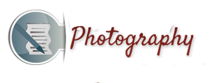 image for photography services